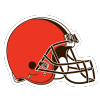 CLE Browns